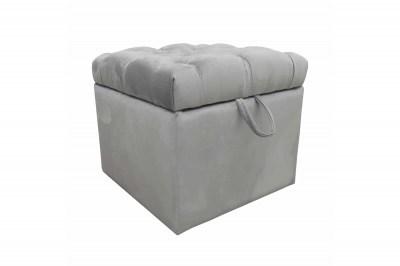 designova-taburetka-braelyn-chesterfield-50-ruzne-barvy--002
