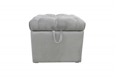 designova-taburetka-braelyn-chesterfield-50-ruzne-barvy--003