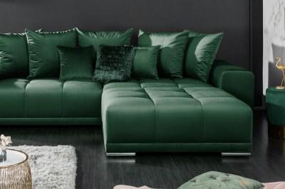 designova-taburetka-cason-110-cm-smaragdova-002