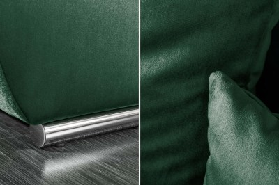 designova-taburetka-cason-110-cm-smaragdova-005