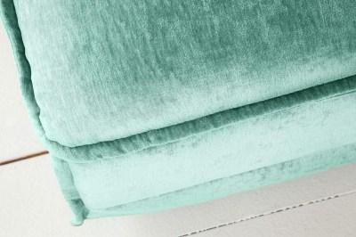 designova-taburetka-eden-110-cm-aqua-modra-samet-005