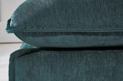 designova-taburetka-eden-110-cm-petrol-zelena-samet-004