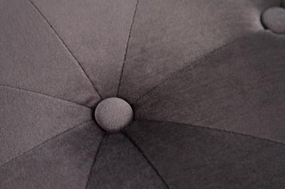 designova-taburetka-rococo-36-cm-cerna-4