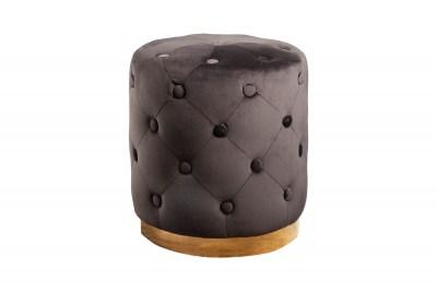 designova-taburetka-rococo-36-cm-cerna-5