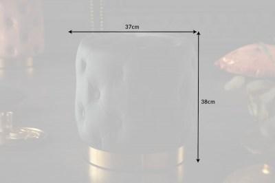 designova-taburetka-rococo-37-cm-cerna-6