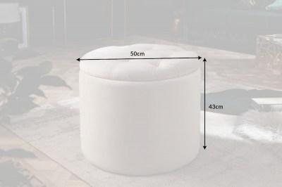 designova-taburetka-rococo-50-cm-bezova-6