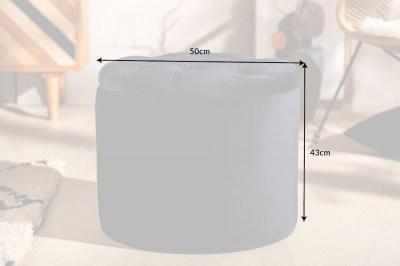 designova-taburetka-rococo-50-cm-tmavomodra-6