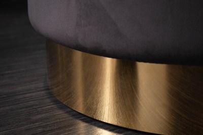 designova-taburetka-rococo-55-cm-cerna-2