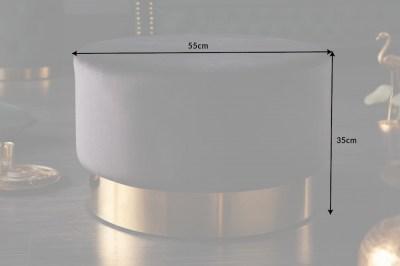 designova-taburetka-rococo-55-cm-cerna-6