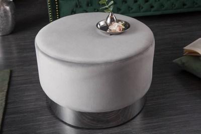 designova-taburetka-rococo-55-cm-seda-1