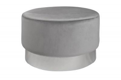 designova-taburetka-rococo-55-cm-seda-5