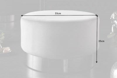 designova-taburetka-rococo-55-cm-seda-6