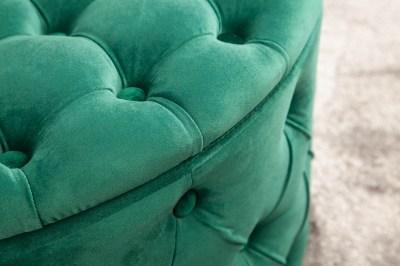 designova-taburetka-rococo-75-cm-zelena-3