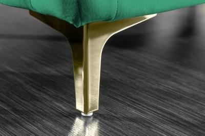 designova-taburetka-rococo-zelena-zlata-002