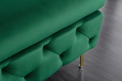 designova-taburetka-rococo-zelena-zlata-003