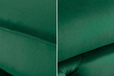 designova-taburetka-rococo-zelena-zlata-004
