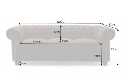 designova-trojsedacka-chesterfield-ii-205-cm-antik-hneda-5