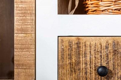 designova-vitrina-rodney-160cm-mango_005