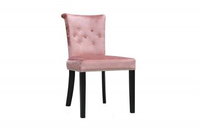 Designová židle Amani různé barvy