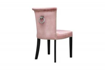 designova-zidle-amani-ruzne-barvy-004