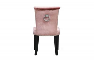 designova-zidle-amani-ruzne-barvy-005