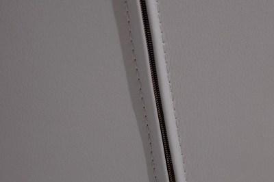 designova-zidle-amiyah-svetle-seda-cerna-005