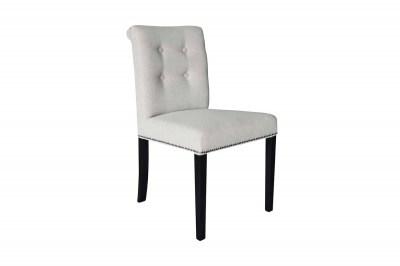 Designová židle Annalise různé barvy