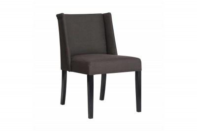 Designová židle Arely různé barvy