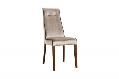 Designová židle Asa různé barvy