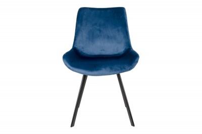 designova-zidle-brinley-modry-samet-002