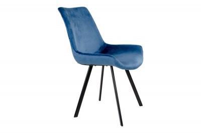 designova-zidle-brinley-modry-samet-003