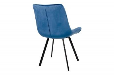 designova-zidle-brinley-modry-samet-004
