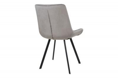 designova-zidle-brinley-sedy-samet-003