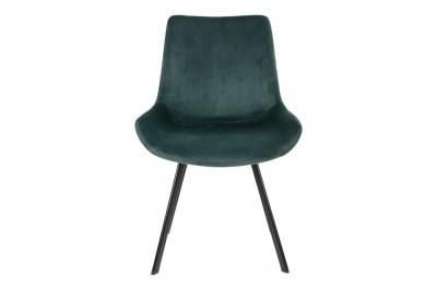 designova-zidle-brinley-zeleny-samet-001