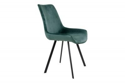 designova-zidle-brinley-zeleny-samet-002