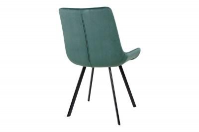 designova-zidle-brinley-zeleny-samet-003
