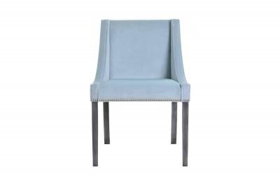designova-zidle-emmalyn-ruzne-barvy-002