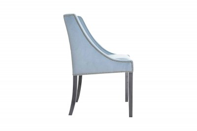 designova-zidle-emmalyn-ruzne-barvy-004