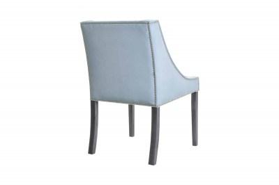 designova-zidle-emmalyn-ruzne-barvy-005