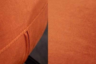 designova-zidle-holland-oranzovy-samet_005