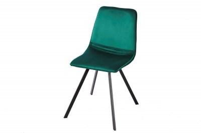 designova-zidle-holland-smaragdove-zeleny-samet_002