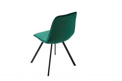 designova-zidle-holland-smaragdove-zeleny-samet_003