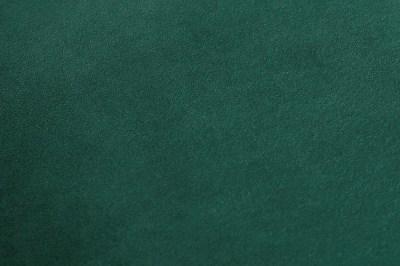 designova-zidle-holland-smaragdove-zeleny-samet_005