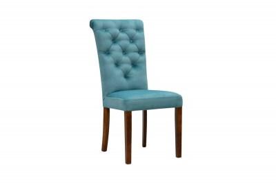 Designová židle Jaylynn různé barvy