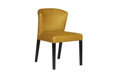 Designová židle Lea různé barvy