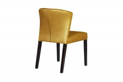 designova-zidle-lea-ruzne-barvy-004