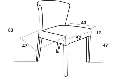 designova-zidle-lea-ruzne-barvy-006