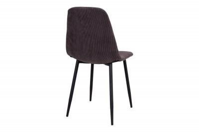designova-zidle-myla-tmave-sedy-mansestr-cerne-nohy-003