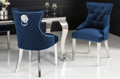 designova-zidle-queen-lvi-hlava-samet-kralovska-modra-1