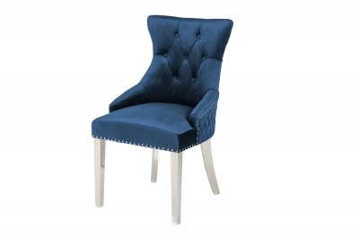 designova-zidle-queen-lvi-hlava-samet-kralovska-modra-5